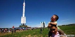 Hainan attracts major influx in international tourists