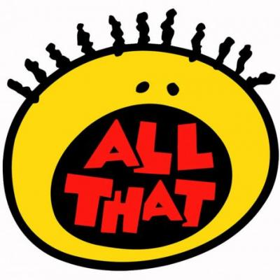 """All That revival confirmed at Nickelodeon; Kenan Thompson will """"be around"""""""