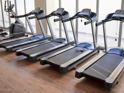 ONE child dies and Peloton recalls its ENTIRE line of treadmills - yet when thousands of children die from vaccines, there's no recall, no lawsuits and no government oversight