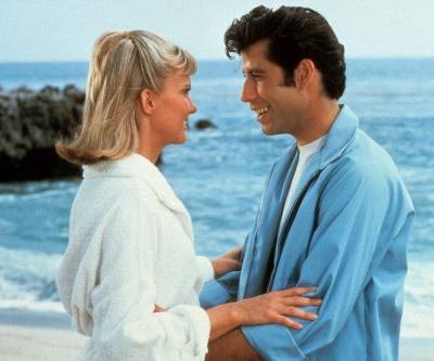 'Grease' prequel in the works