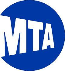 MTA Announces Extra Service for Fourth of July Holiday Weekend