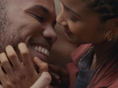 """Anderson .Paak - """"Make It Better"""" Video"""
