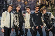 Why Don't We Are Lost in Love in New '8 Letters' Video