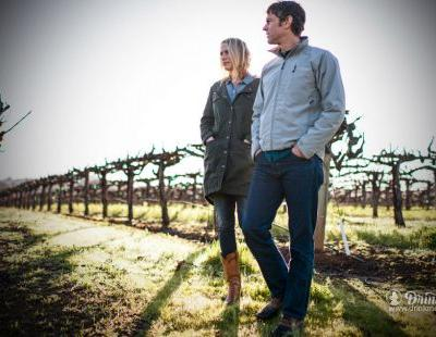 5 Winemakers Who Will Make You Smarter