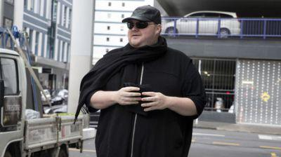 'No longer a copyright case': Dotcom eligible for extradition to US, New Zealand High Court rules