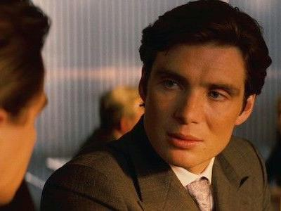 'A Quiet Place 2': 'Batman Begins' Star Cillian Murphy in Talks to Join Opposite Emily Blunt