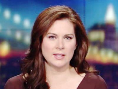 Maddow Most Watched Cable News Show Tuesday, CNN's Erin Burnett Tops Demo in Time Slot
