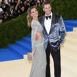 Your Jaw Will Drop When You Hear What Gisele Bündchen and Tom Brady Eat on the Daily