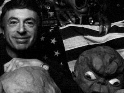 R.I.P. Larry Cohen, B-Movie Legend Behind 'It's Alive', 'Maniac Cop', 'The Stuff' and More