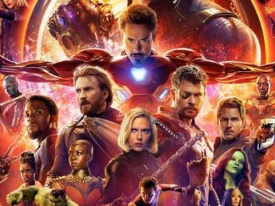 MCU News: Phase 4 Poster, Spider-Man Theories & More