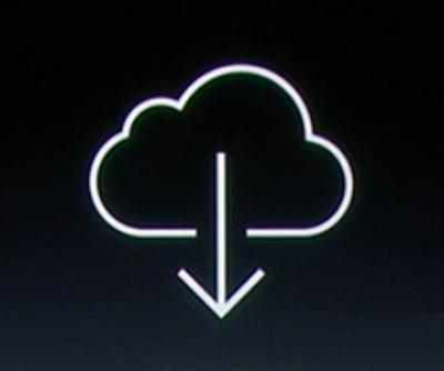 When not to use Apple's Mail Drop file transfer service