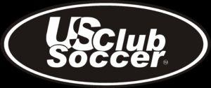 U.S. Club Soccer Names Dick's as Official Sporting Goods Partner