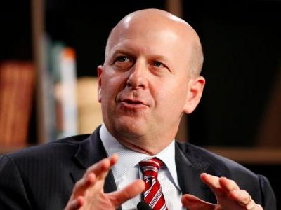 Goldman Sachs has poached an up-and-coming equities trader from Barclays - bolstering a lagging business for the Wall Street giant
