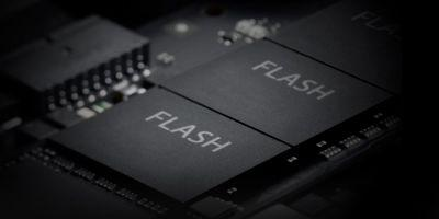 Foxconn confirms that Apple will 'chip in funds' to aid company's bid to buy Toshiba business