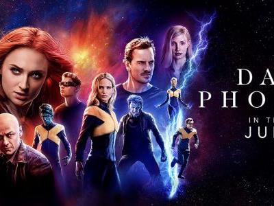 T-Mobile contest offers trip to Dark Phoenix premiere, customers can get $4 tickets next month