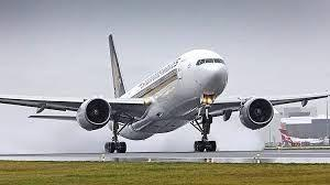 Singapore Airlines makes further agreement with Tourism Australia