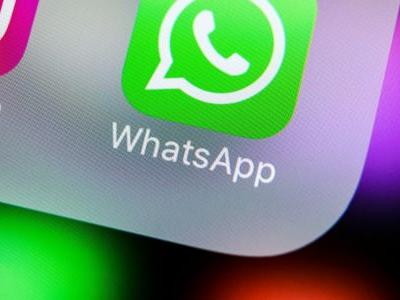 PSA: WhatsApp security flaw could be triggered simply by answering a call - fix available