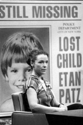 Man convicted of 1979 killing of Etan Patz, one of the first missing children to appear on a milk carton