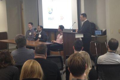 Panel: Big Data Can Be 'Democratized' For The Masses