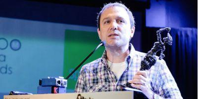 Spotify's former VP of Content hired by Apple Music to sign more indie labels