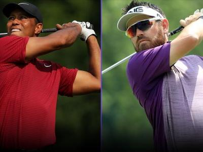 Northern Trust picks, sleepers for daily fantasy golf contests
