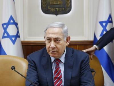 Police question Netanyahu in telecom case for second time