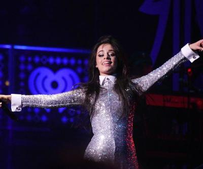 Did Camila Cabello Lip Sync On 'New Year's Rockin' Eve' 2019? Fans Think So
