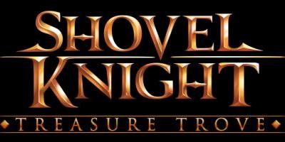 Shovel Knight to be Renamed Shovel Knight: Treasure Trove, Standalone Campaigns Incoming
