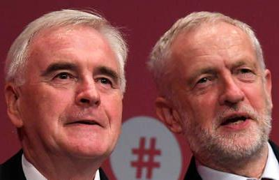 MPs' summer holiday over? Labour demands recall of UK parliament after dire no-deal Brexit leak