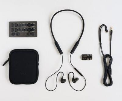 RHA announces wireless edition of its awesome T20 earphones
