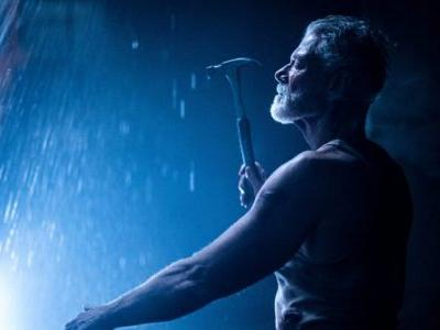 First Look at Stephen Lang as The Blind Man in DON'T BREATHE 2