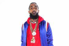 Steph Curry, LeBron James, LA Clippers, Lakers Pay Tribute to Nipsey Hussle