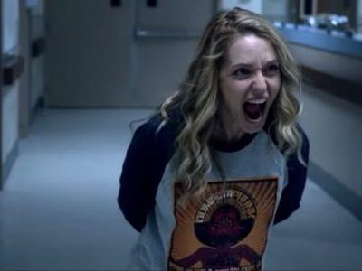 HAPPY DEATH DAY 2U Review: The Real Dark Universe