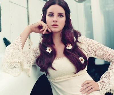 Lana Del Rey and Azealia Banks Are Feuding on Twitter