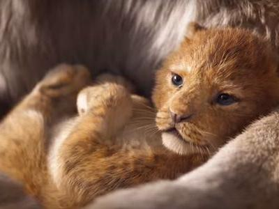 Could The Lion King Make More Money Than Avengers 4 And Star Wars: Episode IX?