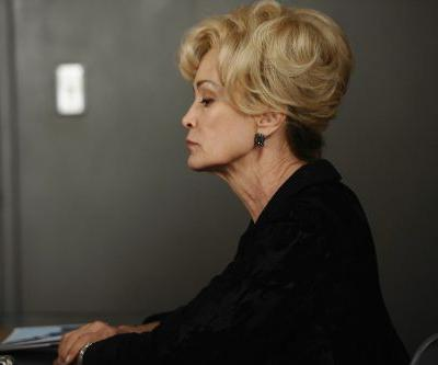 American Horror Story: We Finally Know How Constance Langdon's Story Officially Ends