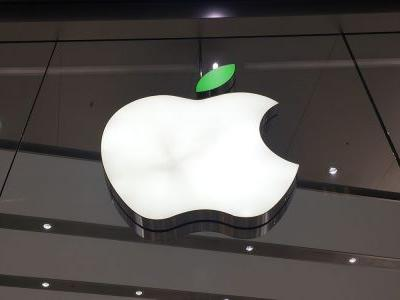 Apple report explains how climate change could benefit the company as well as hurt it