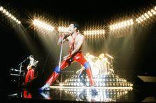 Queen's 'Bohemian Rhapsody' Makes Rare Third Visit to Billboard Hot 100