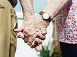 People who make it to age 65 now live six years longer than their grandparents
