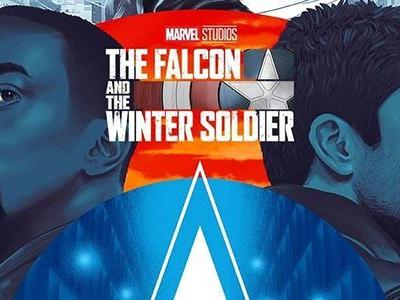 Superhero Bits: Wolverine Anthology Series Rumor, Doaly's 'Falcon and the Winter Soldier' Poster & More