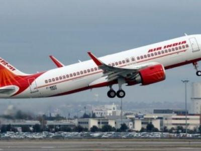 Air India kicks off new scheme, now anyone can fly business and first class. Details here