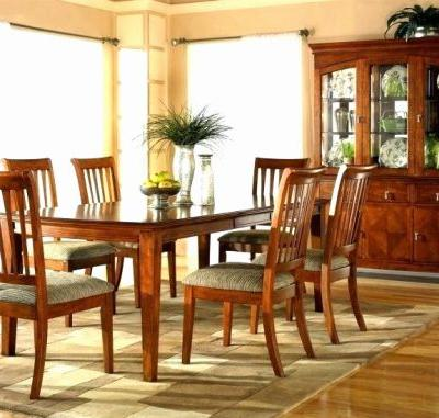 50 Fresh Used Dining Room Table and Chairs for Sale Pics