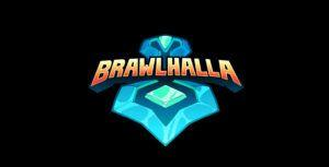 Free-to-play fighting game 'Brawlhalla' coming to mobile in 2020, beta soon