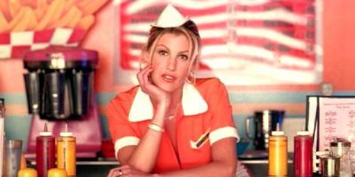 Country Star Faith Hill Is Getting Her Own TV Show