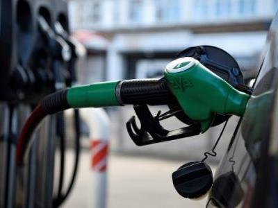 California City Becomes First in the U.S. to Ban New Gas Stations