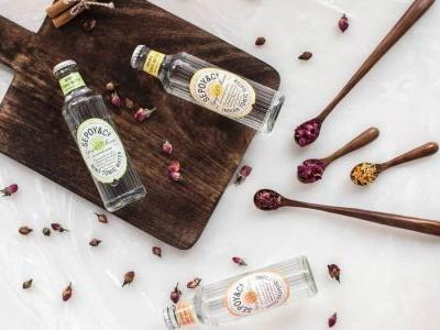 G&Ts with an Indian touch: The new homegrown tonic waters we're loving
