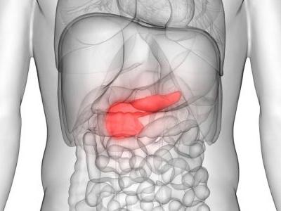 Pancreatitis: New therapy shows promise in mice