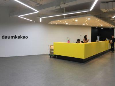 Alibaba's Ant Financial expands to Korea with $200M investment in Kakao Pay