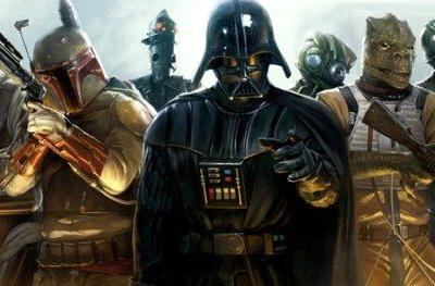 All Star Wars Spin-Off Movies Are on Indefinite Hold?A new
