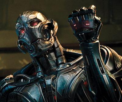 This 'Avengers: Endgame' Theory Claims 'Age Of Ultron' Already Revealed The Ending
